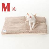 愛美百貨|去味環保光觸媒寵物墊/毛寶貝床墊-M號